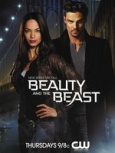 Beauty and the Beast (2012) - Seriesaddict